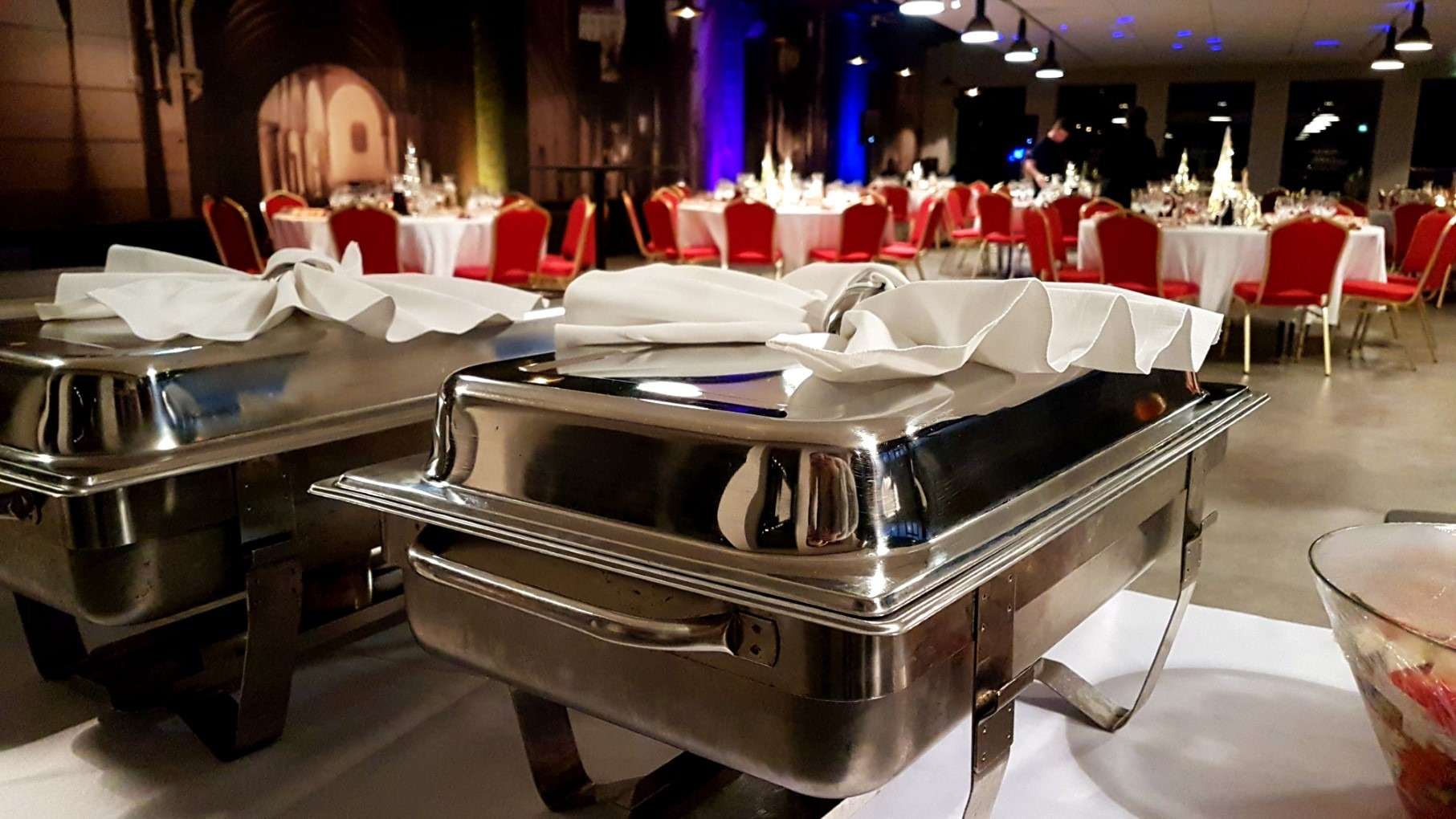 Event catering-89